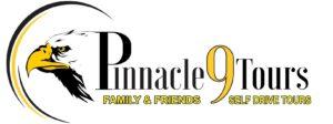Pinnacle 9 Tours